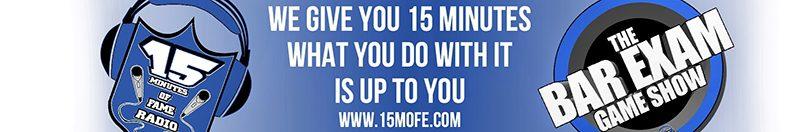 15 MOFE