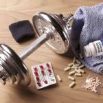 Anabolic steroids: what is it and why are they needed?