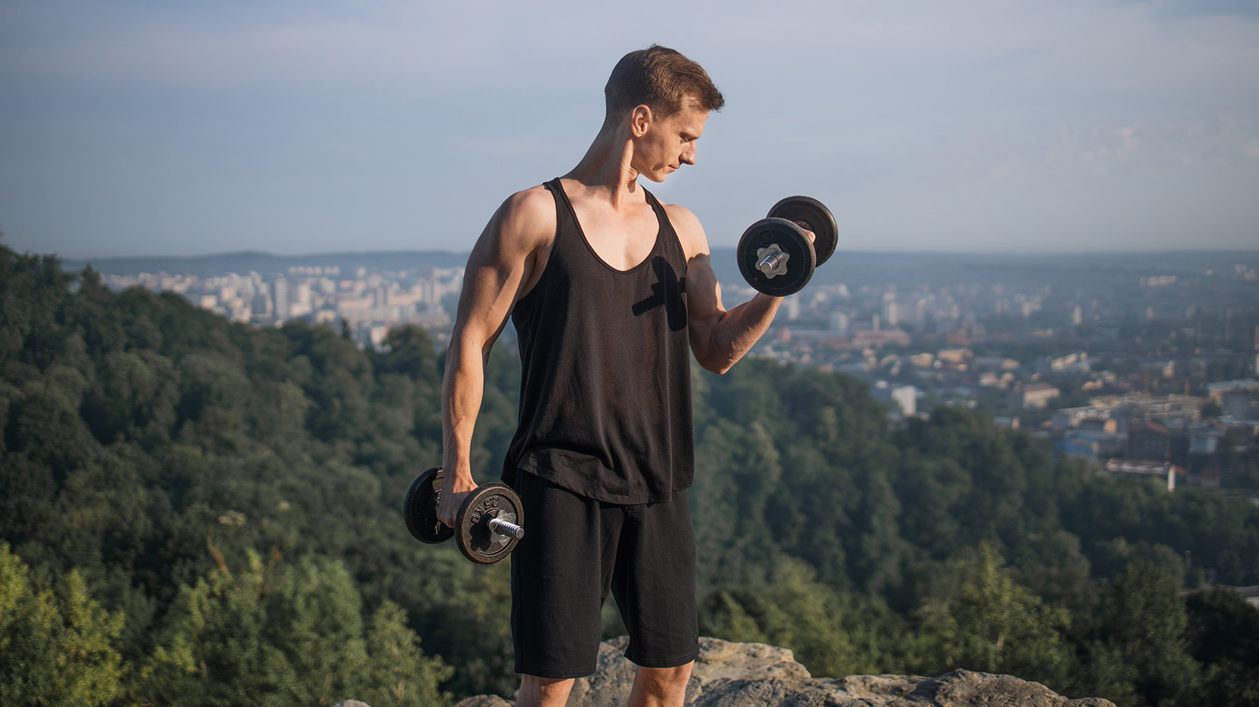 best bicep exercises for mass