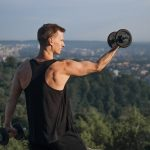 Bicep Workout Routine for Mass: The 4 Best Bicep Exercises