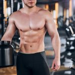 The 8 Best Non-Steroid Supplements: Safe Steroid Alternatives